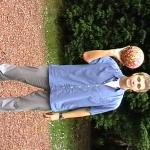 andreas_mit_ball